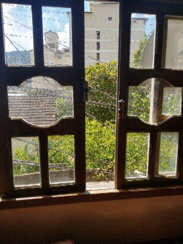 Apartamento Quarto e Sala 45m2 - Centro - Domingos Martins - Foto 10