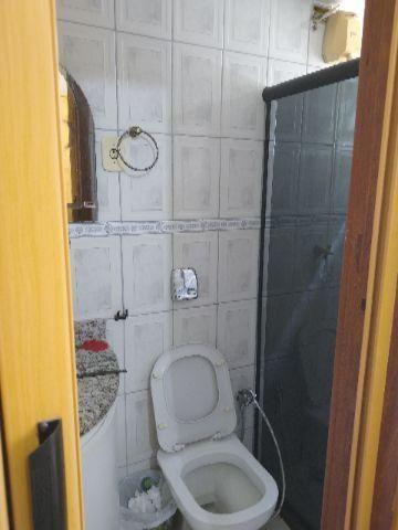 Apartamento Quarto e Sala 45m2 - Centro - Domingos Martins - Foto 4