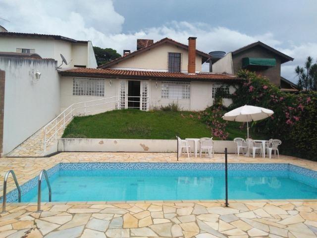 Casa com terreno de 600mts2 - Conjunto Antares - Foto 9