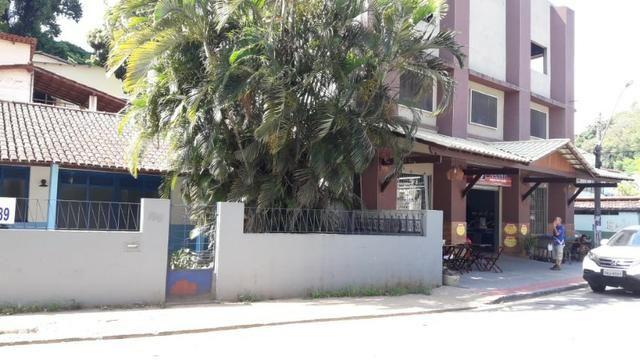 Casa em Fradinhos - Oportunidade!!!! - Foto 3