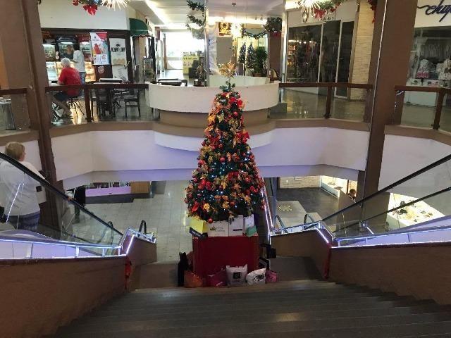 Shopping Center Icaraí - Loja com 61 m² - Foto 10
