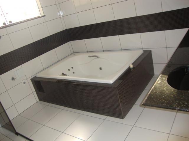 Casa à venda com 4 dormitórios em Caiçara, Belo horizonte cod:5373 - Foto 6