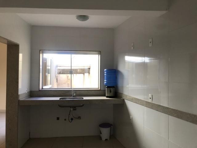 Apartamento à venda com 3 dormitórios em Centro, Congonhas cod:390 - Foto 5