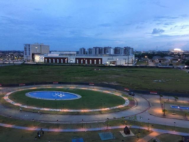 Jardim Valencia,96m² ,3 Quartos com 2 Suítes,02 Vaga de Garagem,Augusto Montenegro - Foto 11