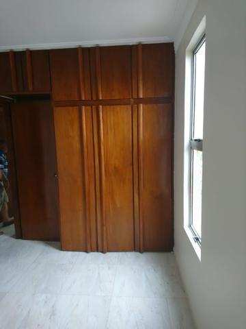 Vendo apartamento Duplex Uberaba - Foto 10