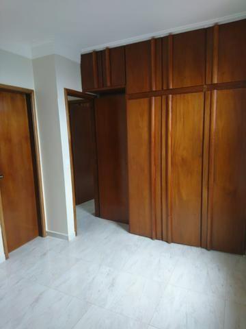Vendo apartamento Duplex Uberaba - Foto 18