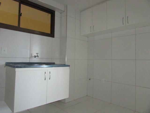 Apartamento Novo - AA 213 - Foto 9