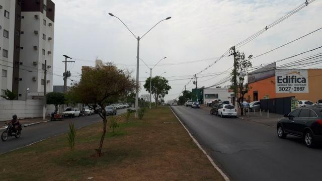 Vendo terreno Comercial (Agende Sua Visita) - Foto 5