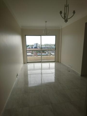 Vendo apartamento Duplex Uberaba - Foto 13