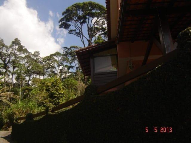 Sítio em Teresópolis - Foto 9
