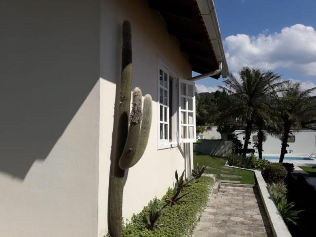 Casa à venda com 3 dormitórios em Centro, Corupá cod:CA423 - Foto 9