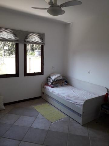 Casa à venda com 3 dormitórios em Centro, Corupá cod:CA423 - Foto 6