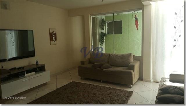 Casa à venda com 4 dormitórios em , cod:2506 - Foto 5