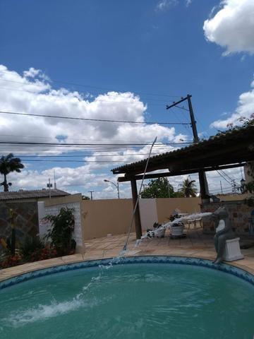 Grande Oportunidade - Casa Feira de Santana - Foto 18