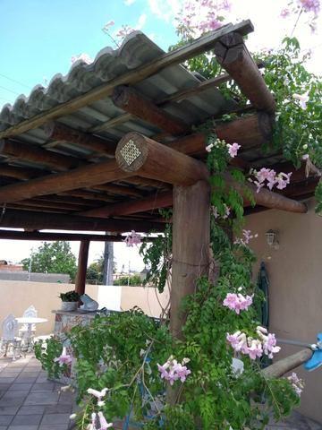 Grande Oportunidade - Casa Feira de Santana - Foto 19