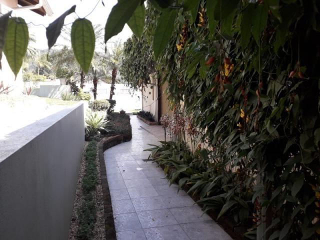 Casa à venda com 3 dormitórios em Centro, Corupá cod:CA423 - Foto 16
