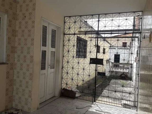 Casa na Parquelândia Próximo ao center box - Foto 4