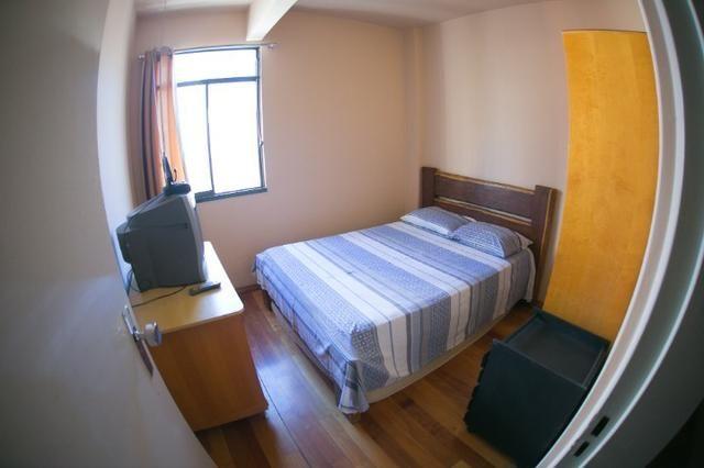 Excelente apartamento com 03 quartos - Foto 7
