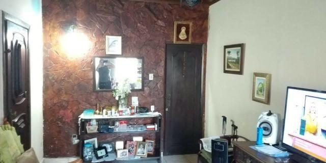 Alugo casa duplex 360 m² Centro Nova Iguaçu - Locação Comercial - Foto 4