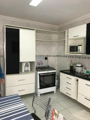 Promoção, Casa Duplex de R$ 550.000,00 Por R$ 490.000,00 - Foto 12