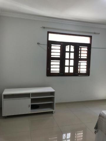 Promoção, Casa Duplex de R$ 550.000,00 Por R$ 490.000,00 - Foto 9