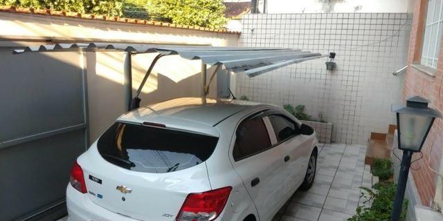 Alugo casa duplex 360 m² Centro Nova Iguaçu - Locação Comercial - Foto 11