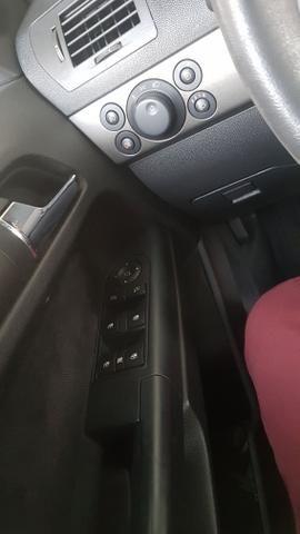 Vectra GT - 2008 - Foto 2