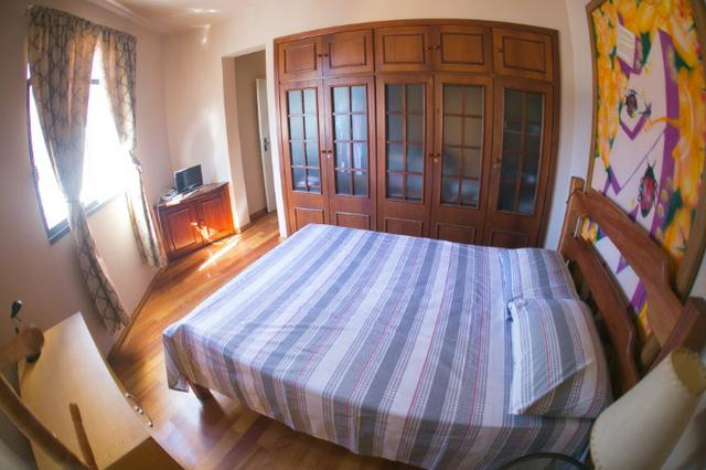 Excelente apartamento com 03 quartos - Foto 14