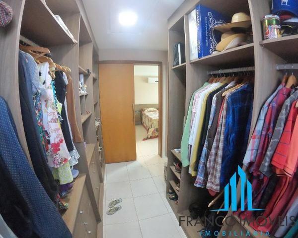 Duplex com 03 suites em Bairro nobre de Guarapari ( Fino Acabamento) - Foto 11
