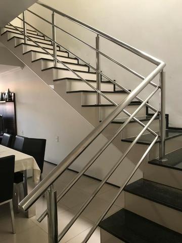 Promoção, Casa Duplex de R$ 550.000,00 Por R$ 490.000,00 - Foto 8