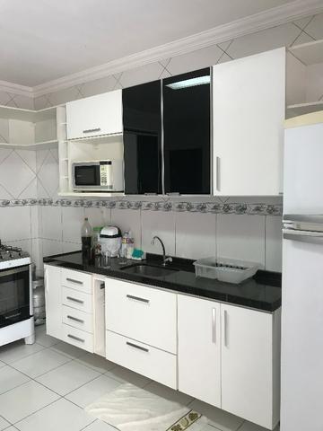 Promoção, Casa Duplex de R$ 550.000,00 Por R$ 490.000,00 - Foto 11