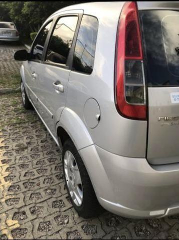 Ford Fiesta Flex - Foto 10