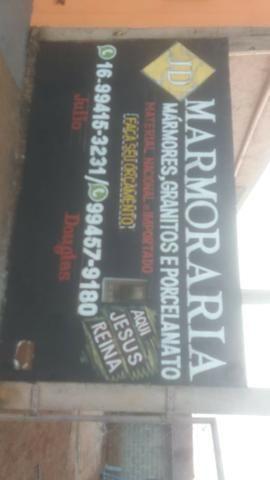 Marmoraria JD - Foto 2