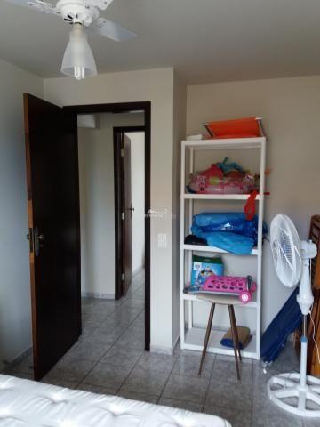 Apartamento à venda com 3 dormitórios em Balneário de ipanema, Pontal do paraná cod:A-029 - Foto 15