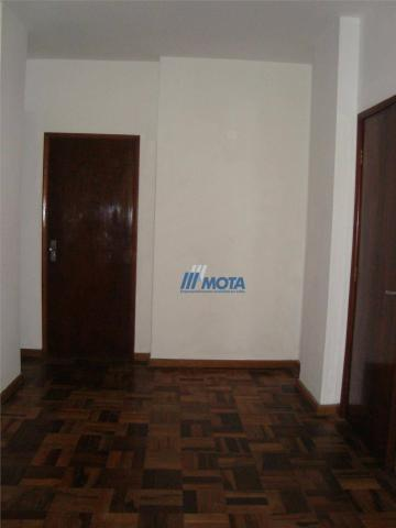 Apartamento com 2 dormitórios para alugar, 70 m² por R$ 600,00/mês - Centro - Curitiba/PR - Foto 16