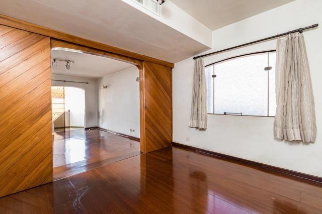 Apartamento à venda com 3 dormitórios em Centro, Piracicaba cod:V137651 - Foto 5