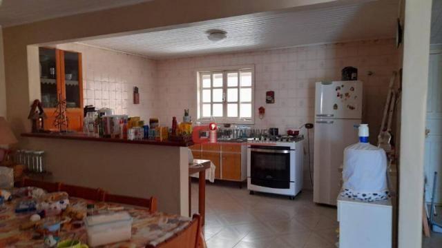 Casa com 5 dormitórios à venda, 250 m² por R$ 890.000,00 - Àguas de Igaratá - Igaratá/SP - Foto 7