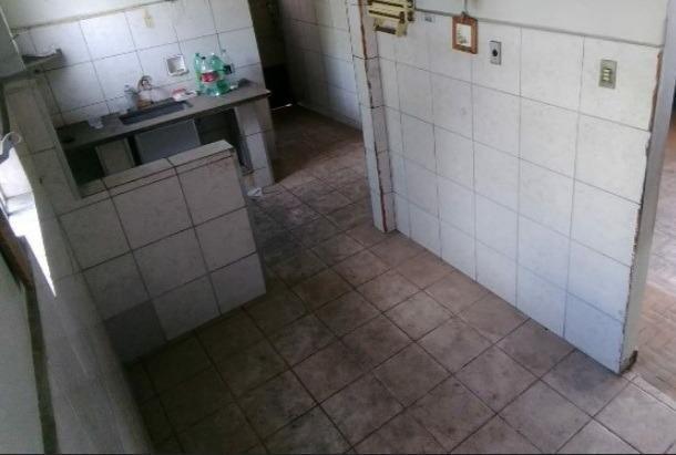 Casa à venda, 3 quartos, 1 suíte, 2 vagas, Glória - Belo Horizonte/MG - Foto 6