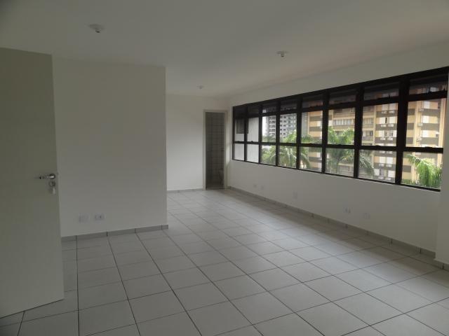 8047 | Sala/Escritório para alugar em CENTRO, MARINGA - Foto 8