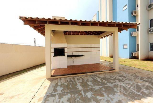 Apartamento com 2 dormitórios, 78 m² - venda por R$ 255.000,00 ou aluguel por R$ 1.200,00/ - Foto 14