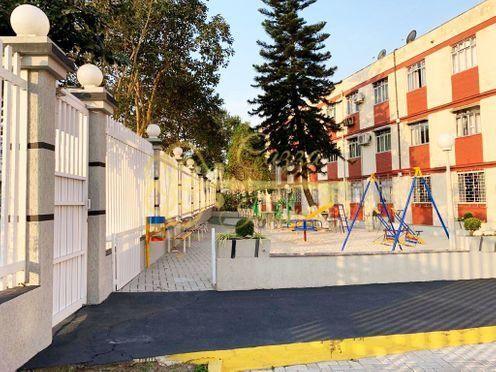 Apartamento para alugar no bairro Estradinha em Paranaguá/PR - Foto 10