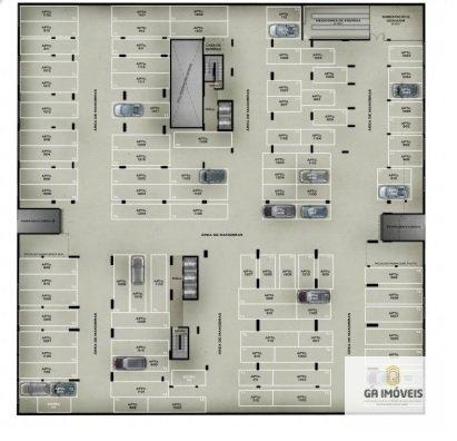 Apartamento à venda, 2 quartos, 2 vagas, Jatiúca - Maceió/AL - Foto 17