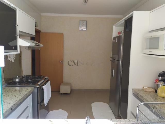 Casa à venda com 3 dormitórios em Coliseu, Londrina cod:6271 - Foto 8