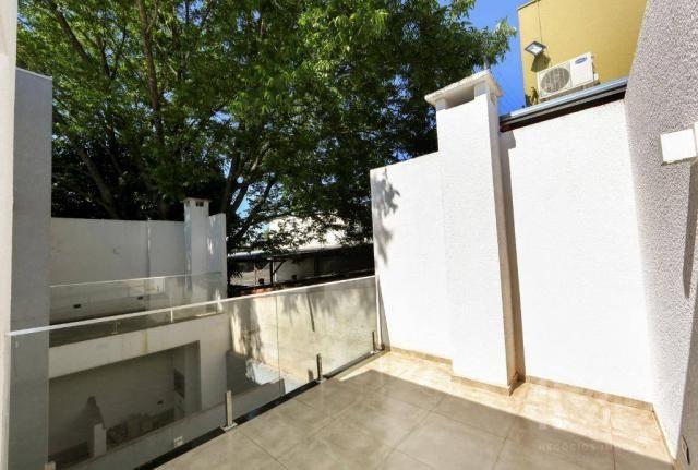 Sobrado com 3 dormitórios, 125 m² - venda por R$ 360.000,00 ou aluguel por R$ 2.500,00/mês - Foto 11
