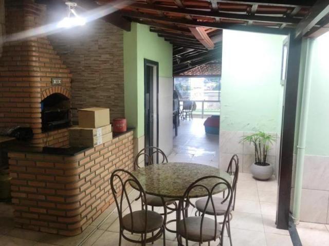 Casa à venda, 2 quartos, 4 vagas, Glória - Belo Horizonte/MG - Foto 14