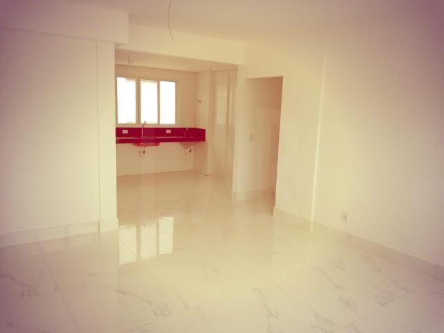 Apartamento à venda, 3 quartos, 1 suíte, 2 vagas, Minas Brasil - Belo Horizonte/MG - Foto 6