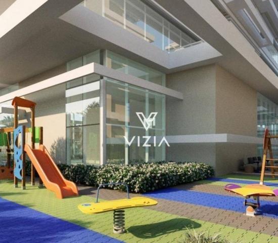 Apartamento Garden com 2 dormitórios à venda, 301 m² por R$ 5.319.038,00 - Cabral - Curiti - Foto 17