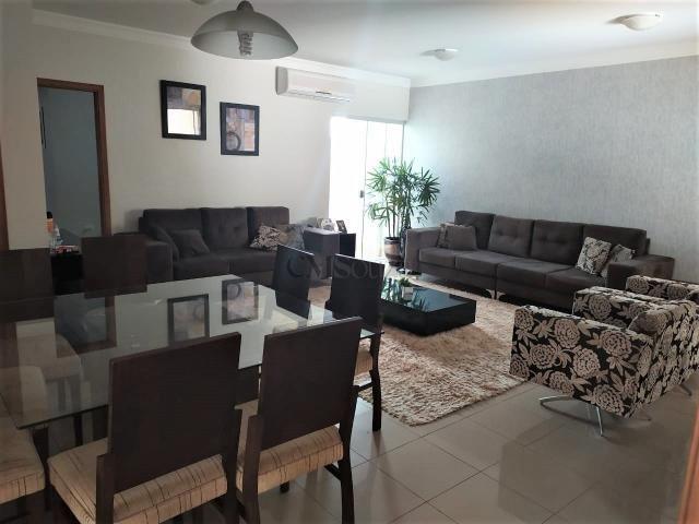 Casa à venda com 3 dormitórios em Coliseu, Londrina cod:6271 - Foto 2
