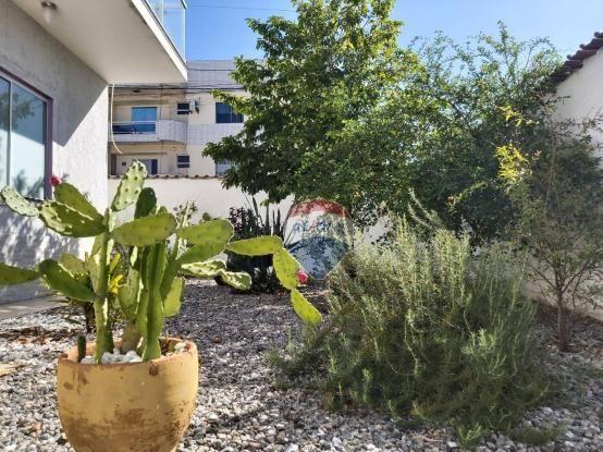 Casa com 3 dormitórios à venda, 131 m² por R$ 417.000 - Nova São Pedro - São Pedro da Alde - Foto 7