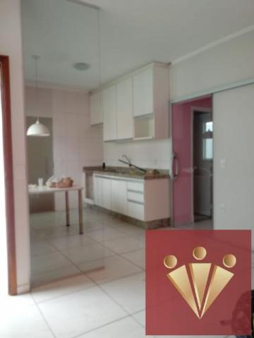 Casa com 3 dormitórios à venda por R$ 280.000 - Jardim Ipê Pinheiro - Mogi Guacu/SP - Foto 3